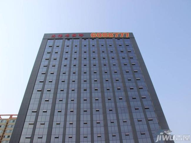 山西尚德峰国际贸易有限公司